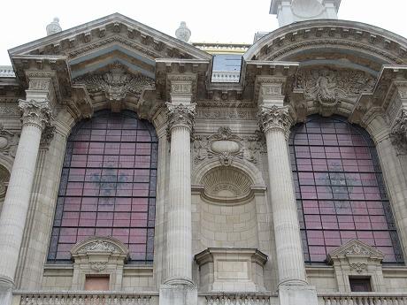 リール宮殿美術館2