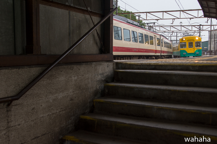 290907toyama-11.jpg