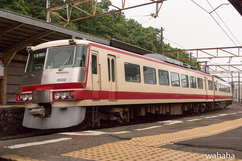 290907toyama-12.jpg