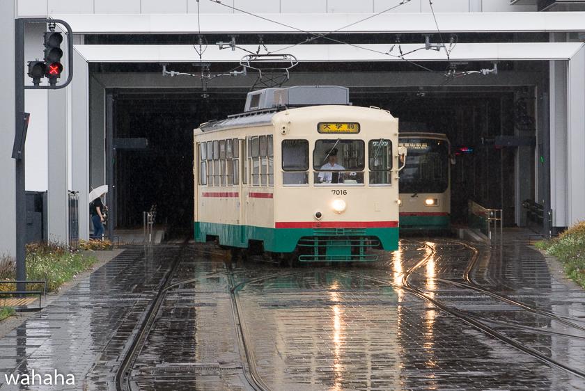 290907toyama-19.jpg