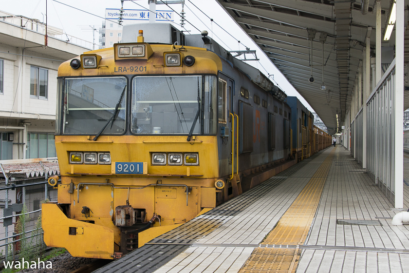 290907toyama-2.jpg