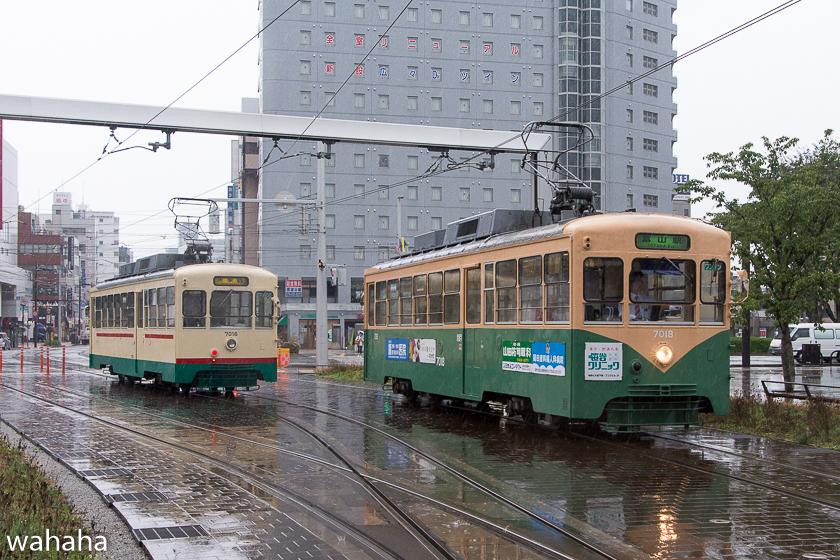 290907toyama-20.jpg