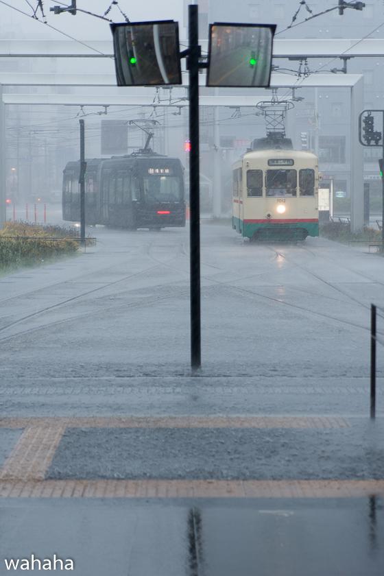 290907toyama-21.jpg