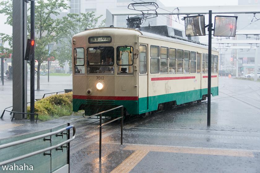290907toyama-22.jpg