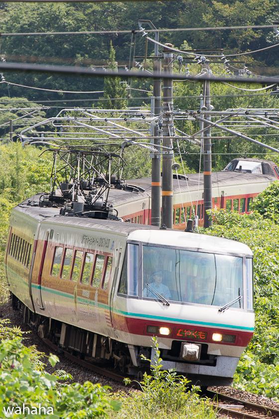 290910hakubisen-2b.jpg