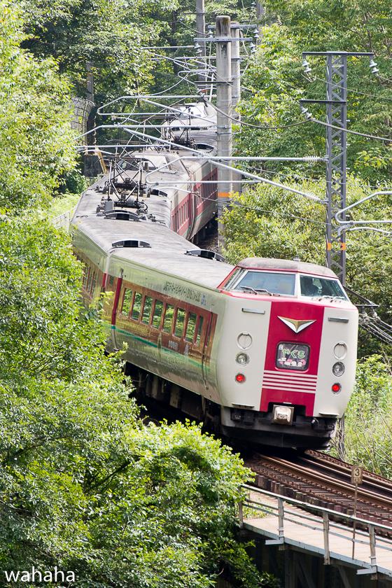 290910hakubisen-3b.jpg
