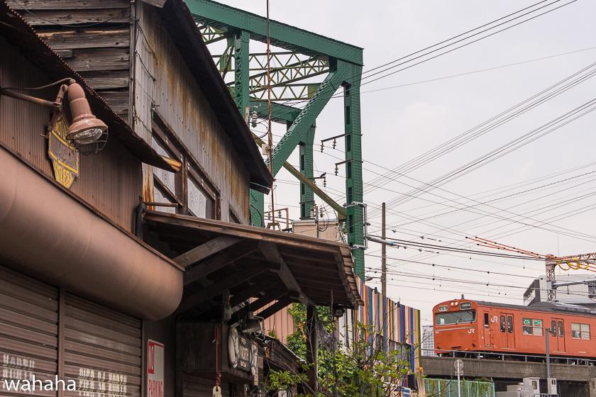290927osaka_kanjousen-1.jpg