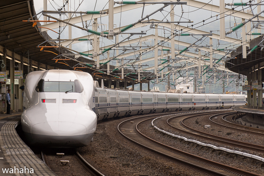 291007yamaguchi-04.jpg