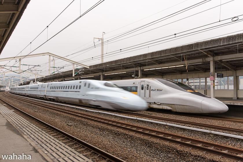 291007yamaguchi-05.jpg