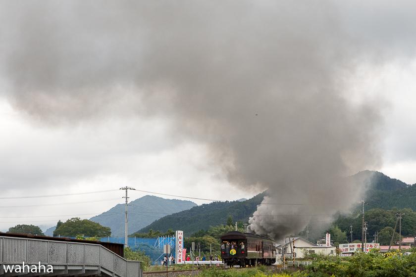 291007yamaguchi-18.jpg