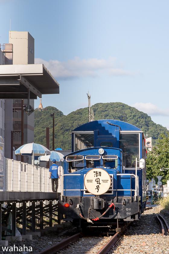 291007yamaguchi-21.jpg
