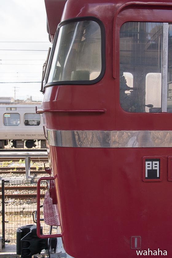 291007yamaguchi-26.jpg