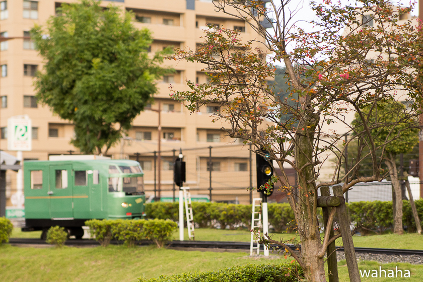 291007yamaguchi-35.jpg