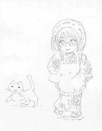 CCF20170601_kazuhumi miyamoto01