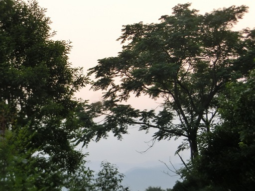 2017-06-18 asasora1