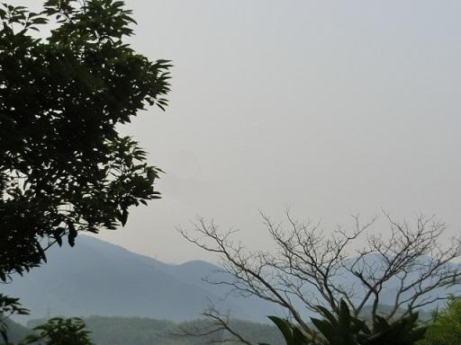 2017-06-18 asasora2