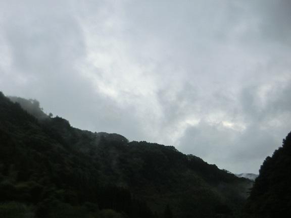 2017-09-27 m4