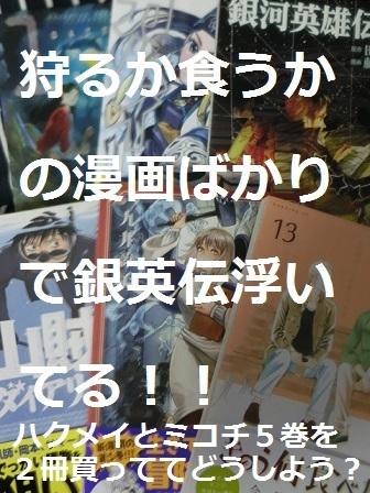 2017-09-29 manga