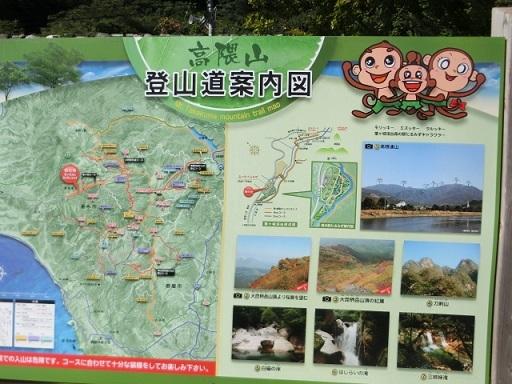 2017-10-23 kanban4