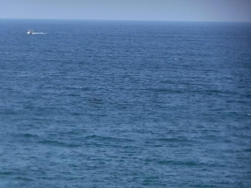 2017-11-09 sea