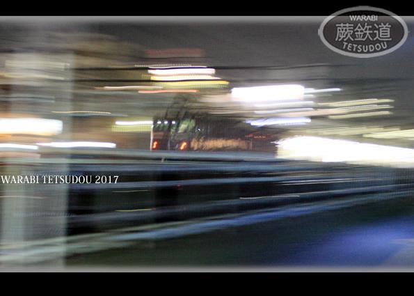 7-1116-1.jpg