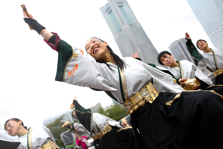 法政大学YOSAKOIソーランサークル鳳遙恋.jpg