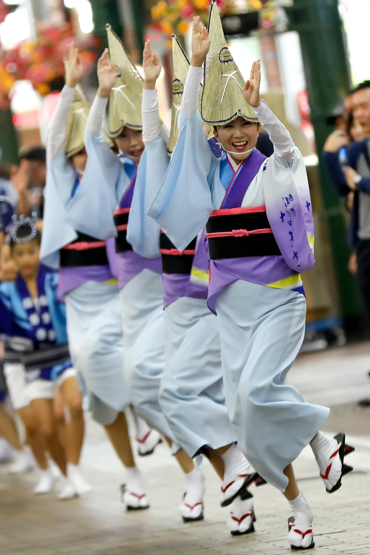 川崎阿波踊り.jpg