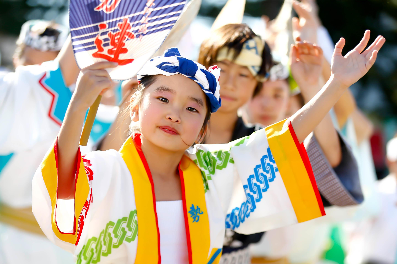 南越谷阿波踊り合同連.jpg