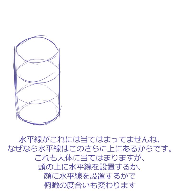 EY68AE9X_3.jpg