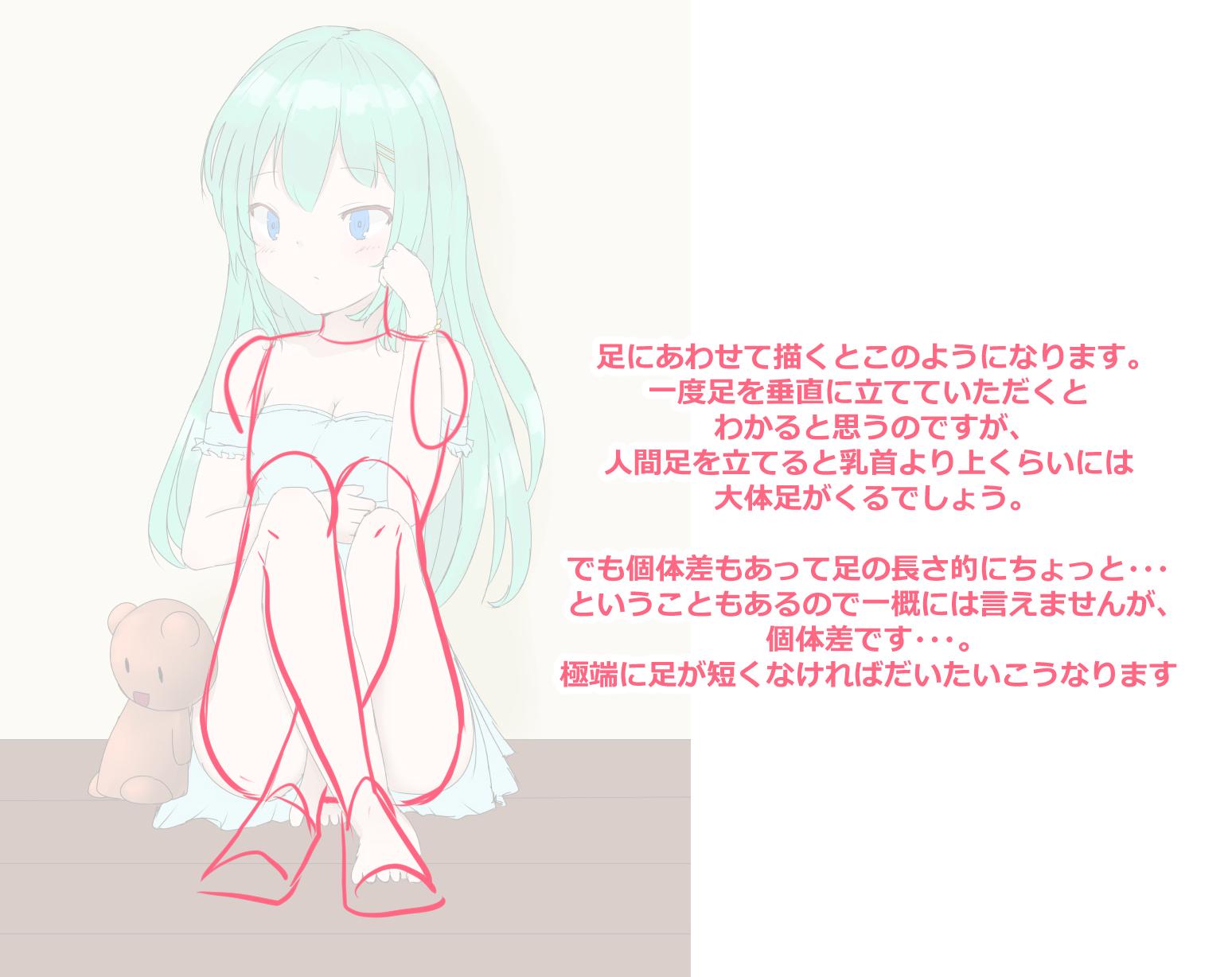 H2qkrzm8_2.jpg