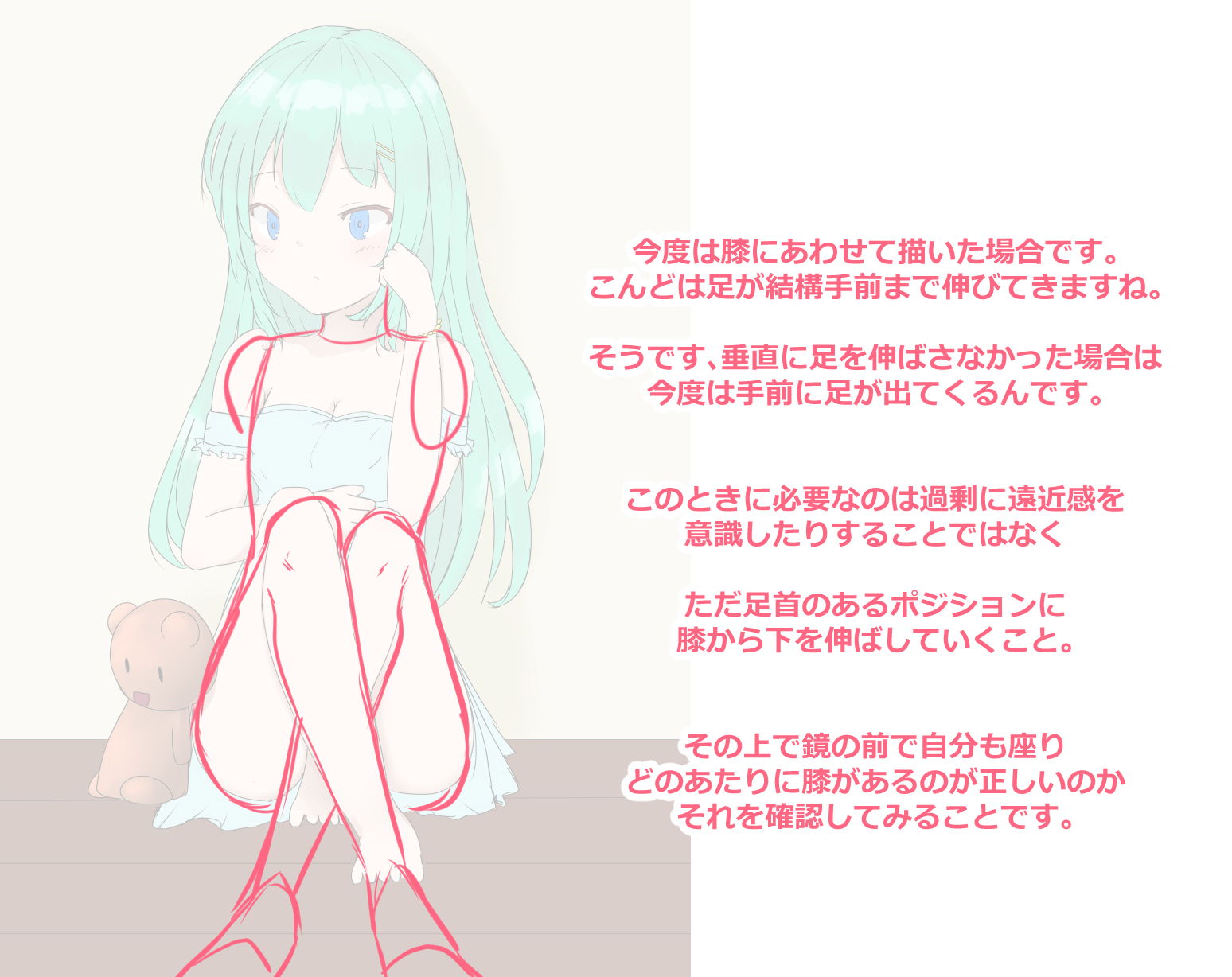 H2qkrzm8_3.jpg