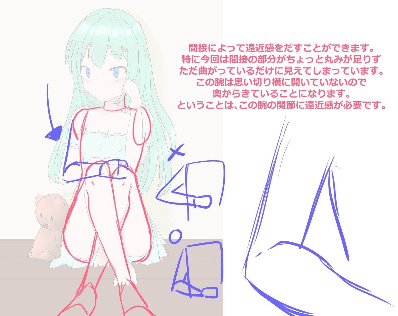 H2qkrzm8_4.jpg