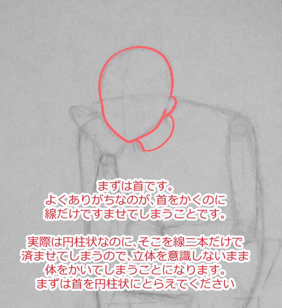 JgG4dclm_1.jpg