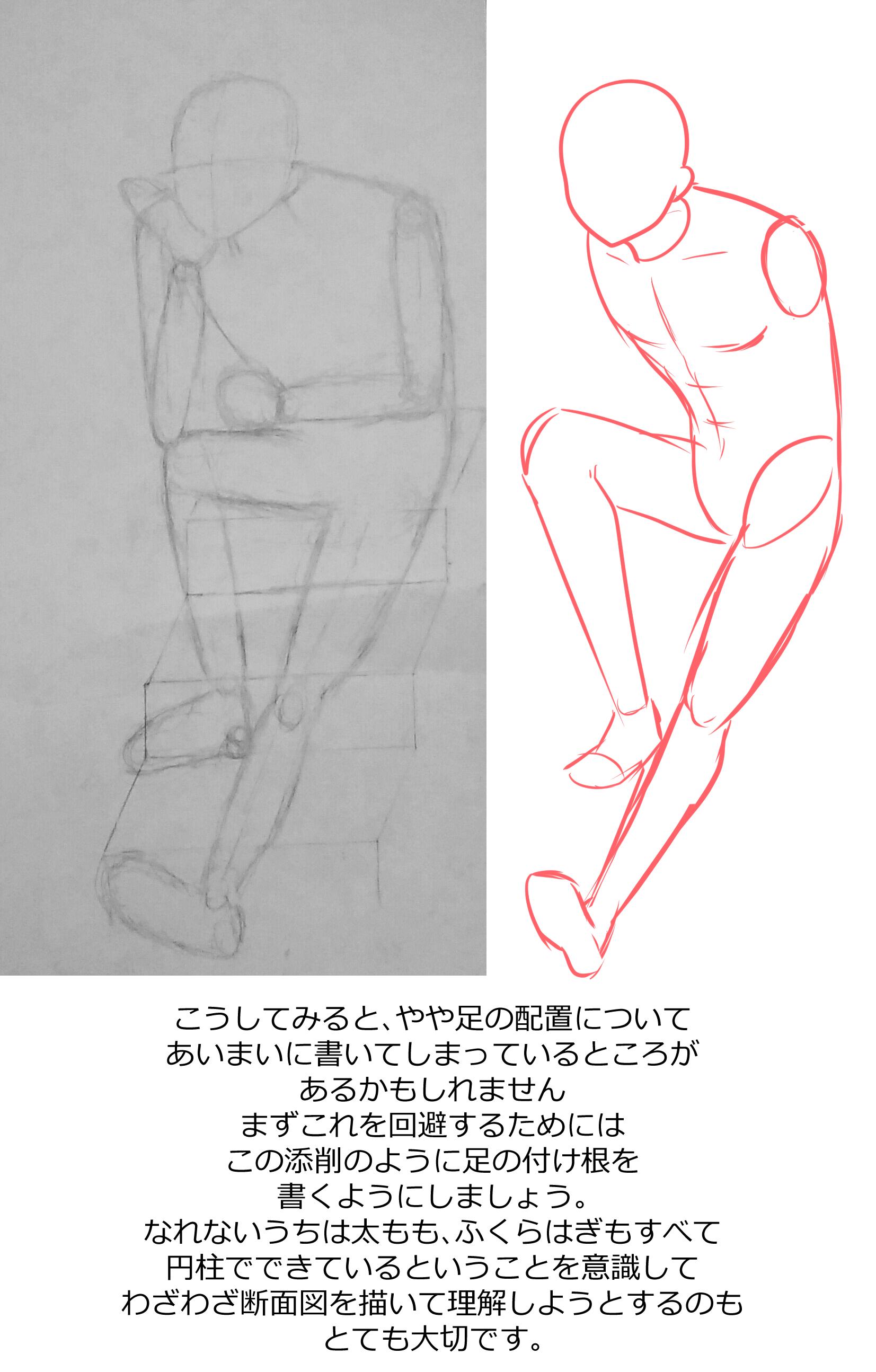 JgG4dclm_3.jpg