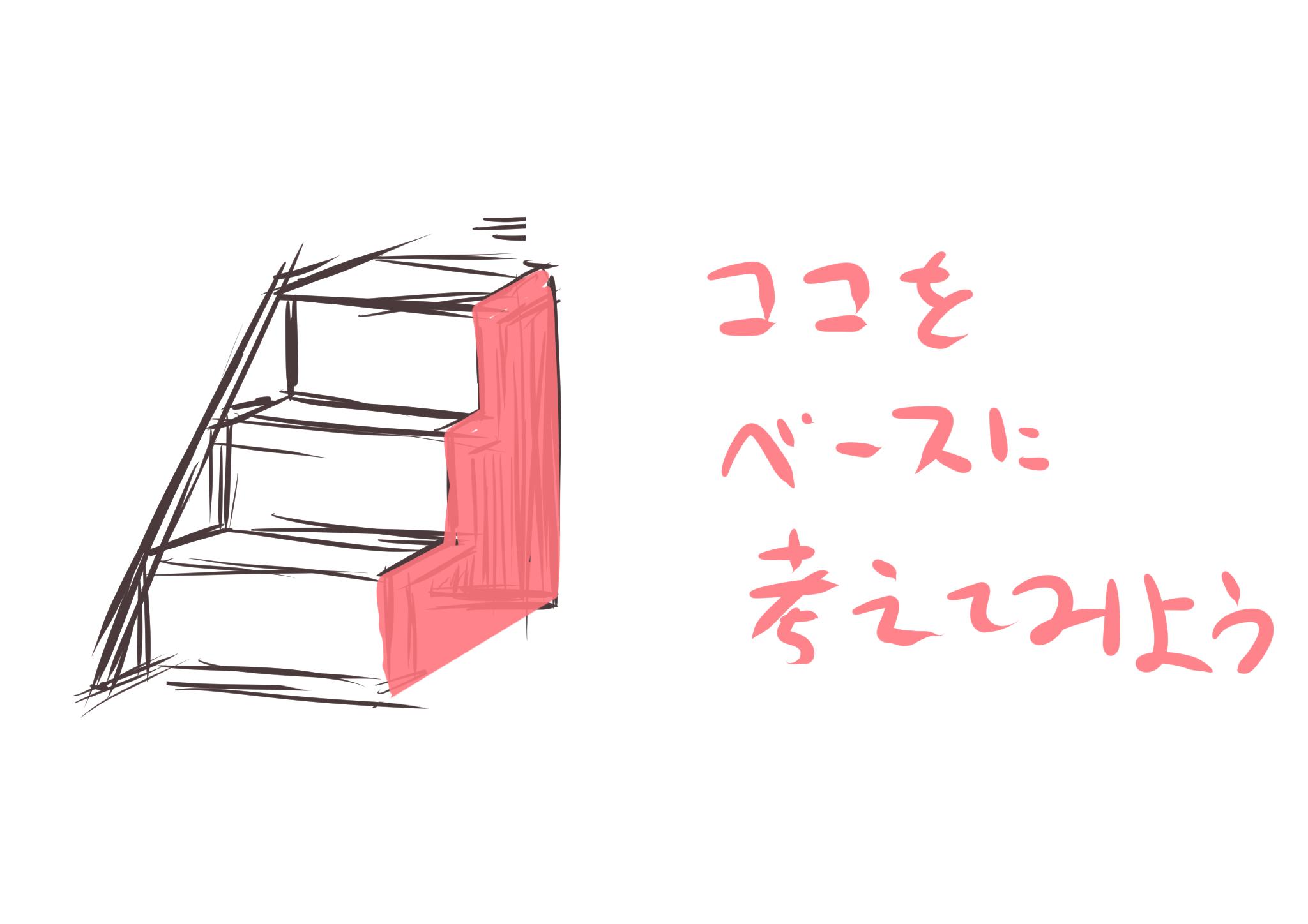 JgG4dclm_6.jpg