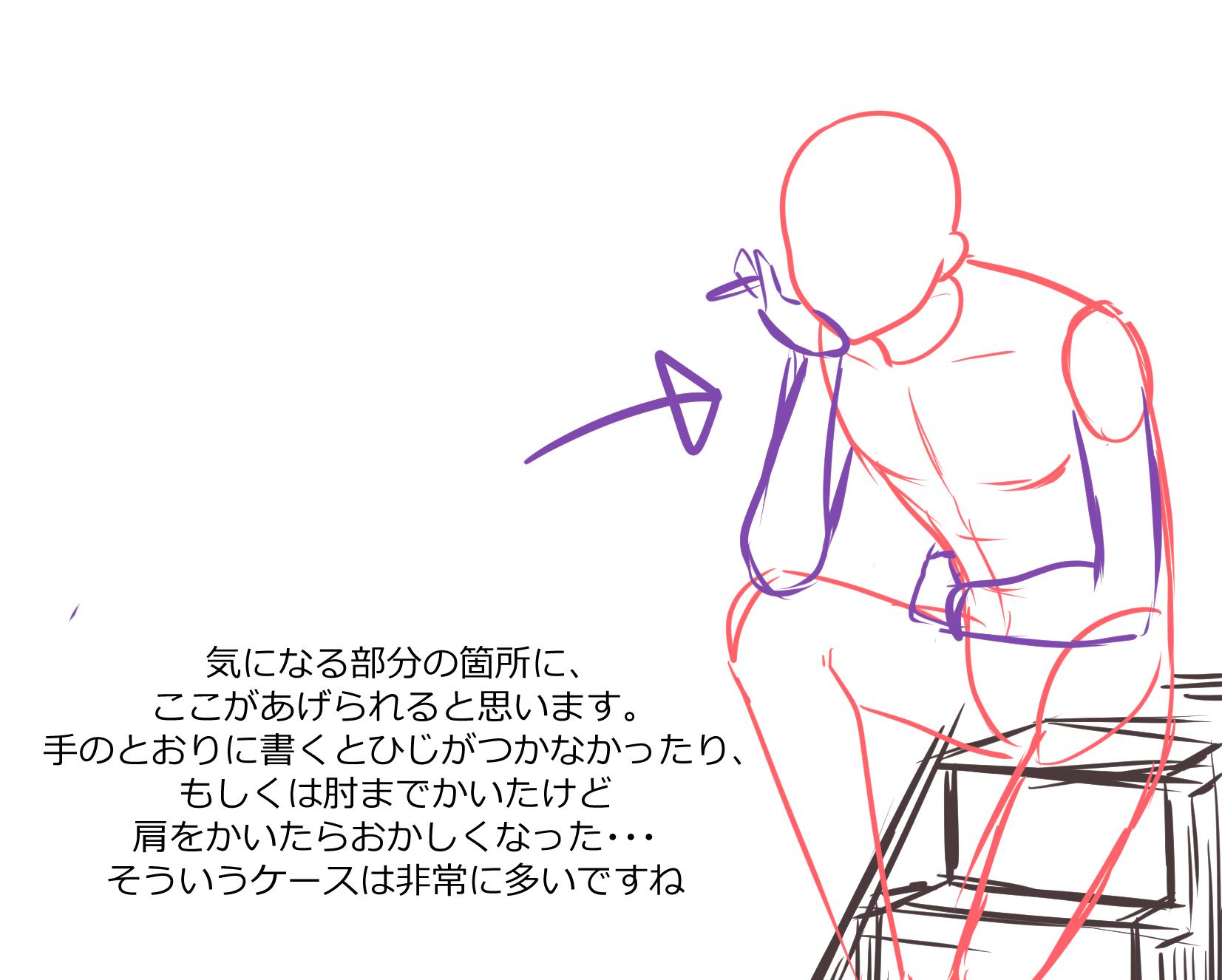 JgG4dclm_8.jpg