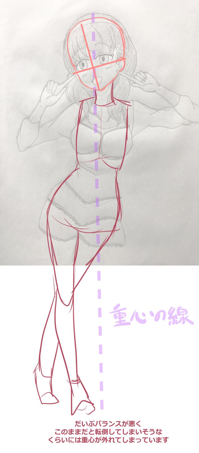 pvjeQjm7_3.jpg
