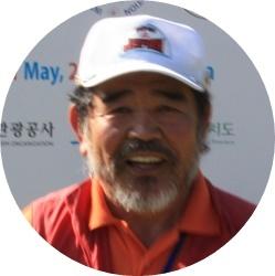 6-②上野