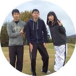 26 Iいわき前泊組MG_3175