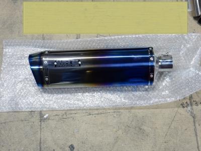 CBR250RR Sフルエキ (3)