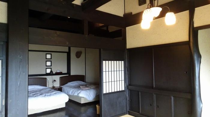 枇杷部屋 (4)