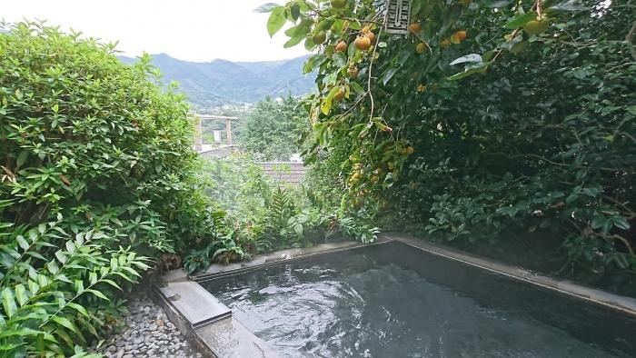 風呂 (9)