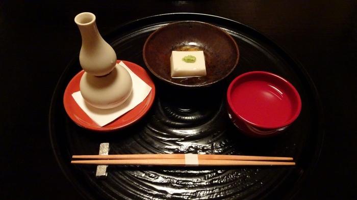 石葉食事 (2)