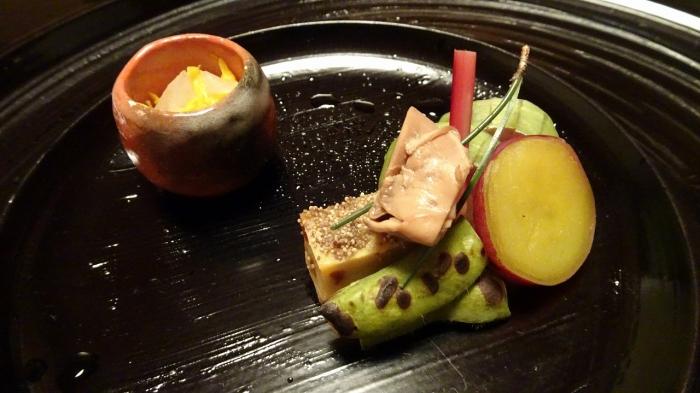 石葉食事 (4)