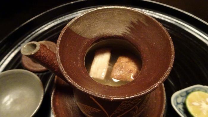 石葉食事 (6)