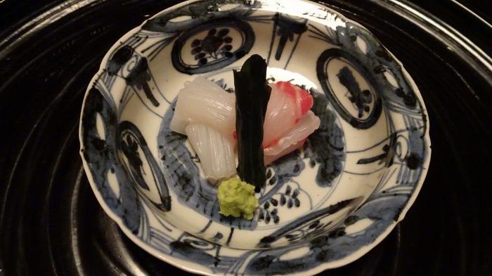 石葉食事 (7)