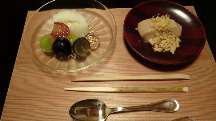 石葉食事 (14)