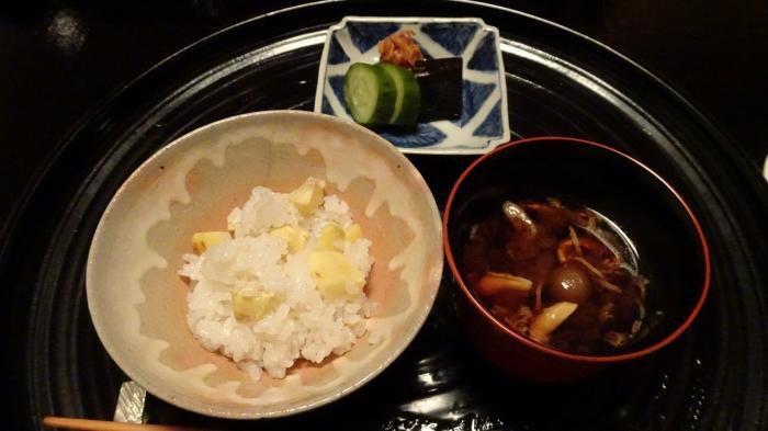 石葉食事 (13)