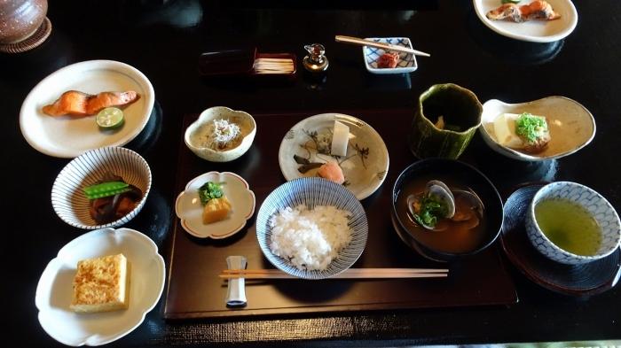 石葉食事 (15)