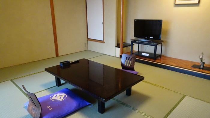 寿亭施設部屋 (8)